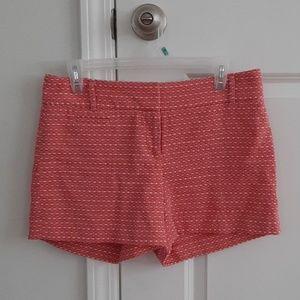 Ann Taylor Loft sz 4 shorts